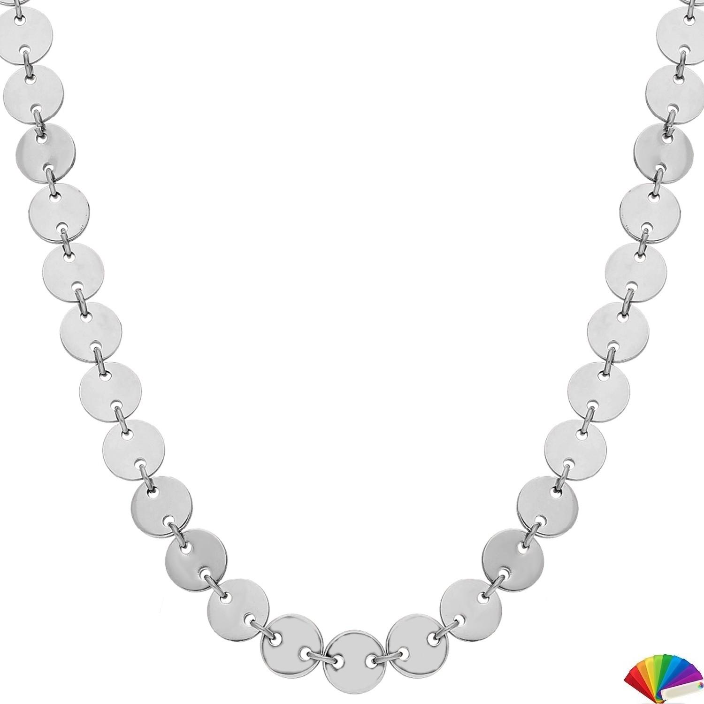Necklace:NC154