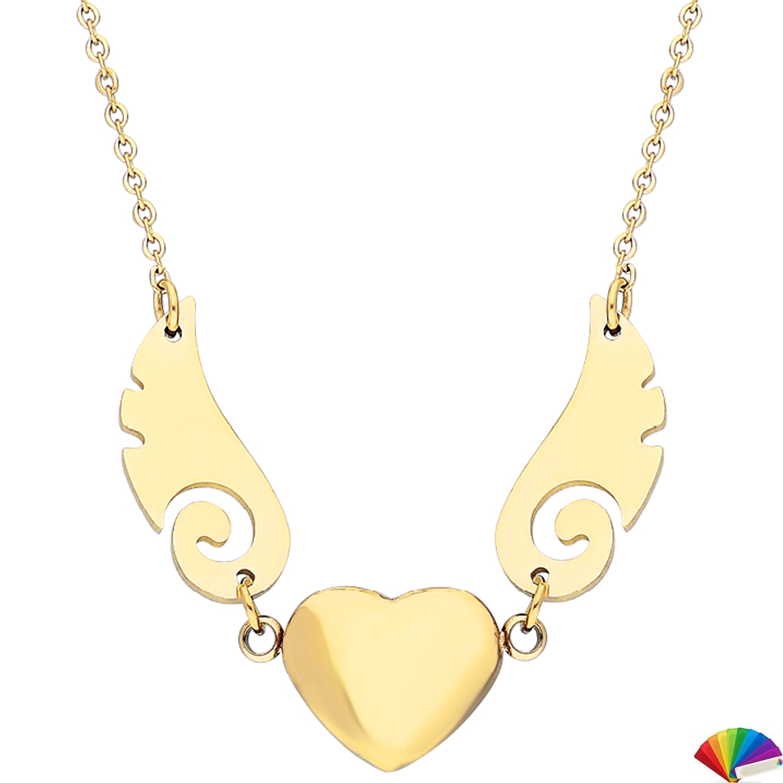 Necklace:NC155