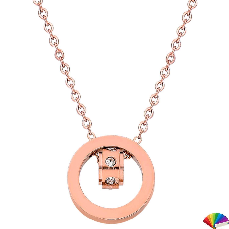 Necklace:NC157