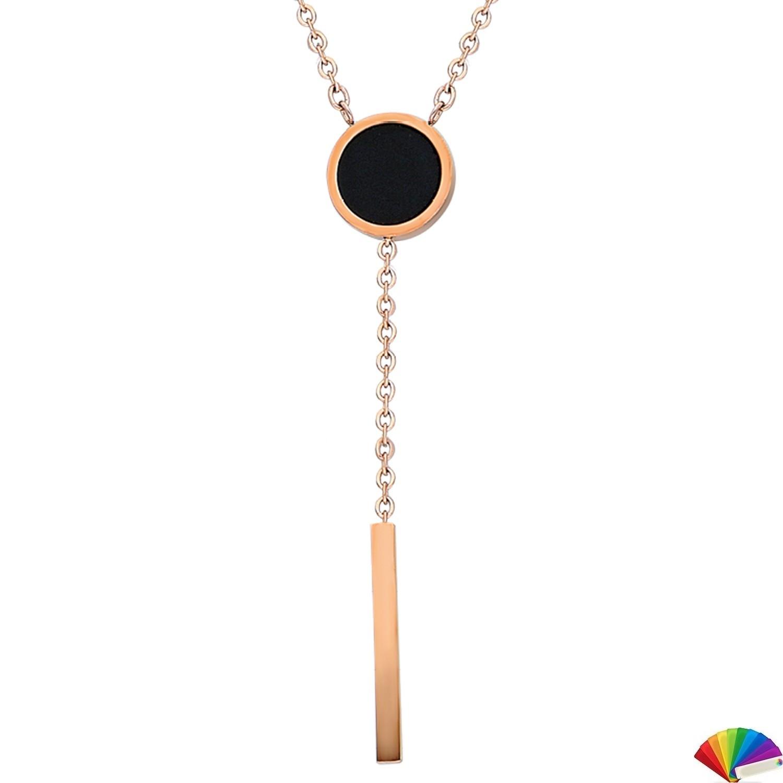Necklace:NC158