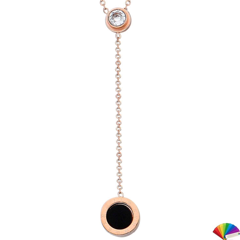 Necklace:NC159