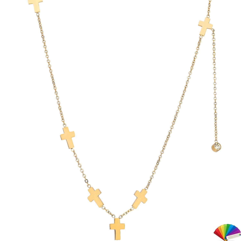 Necklace:NC163