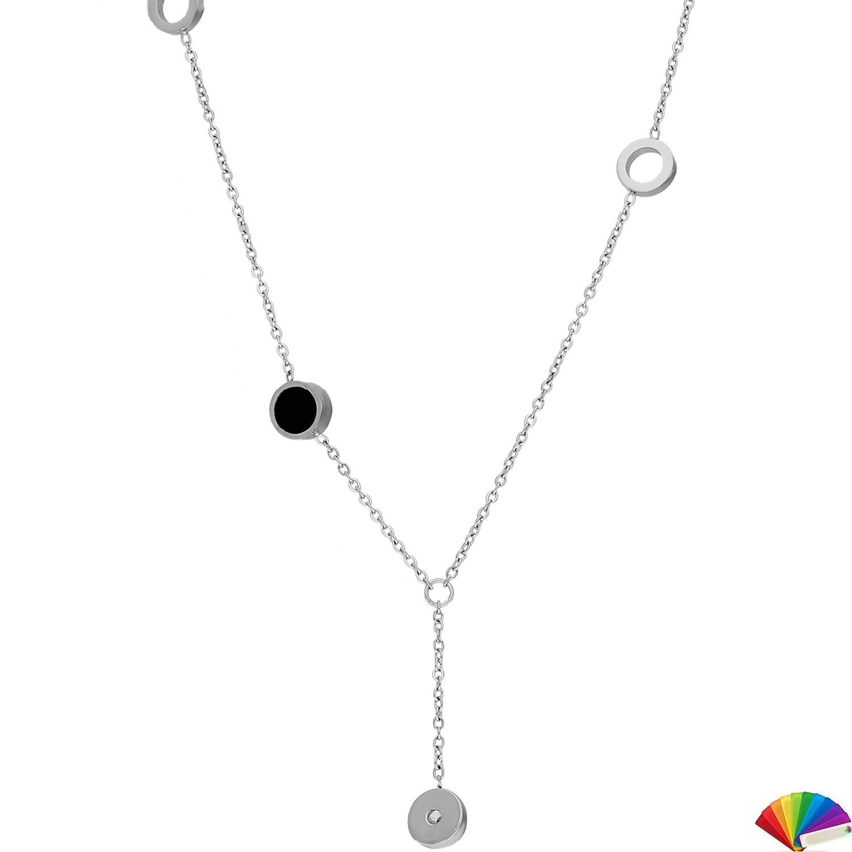 Necklace:NC167