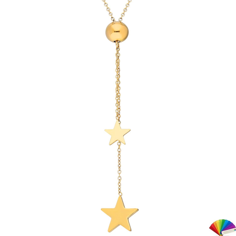 Necklace:NC169