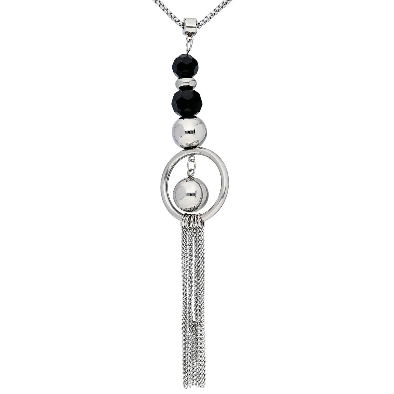 Necklace:NC174