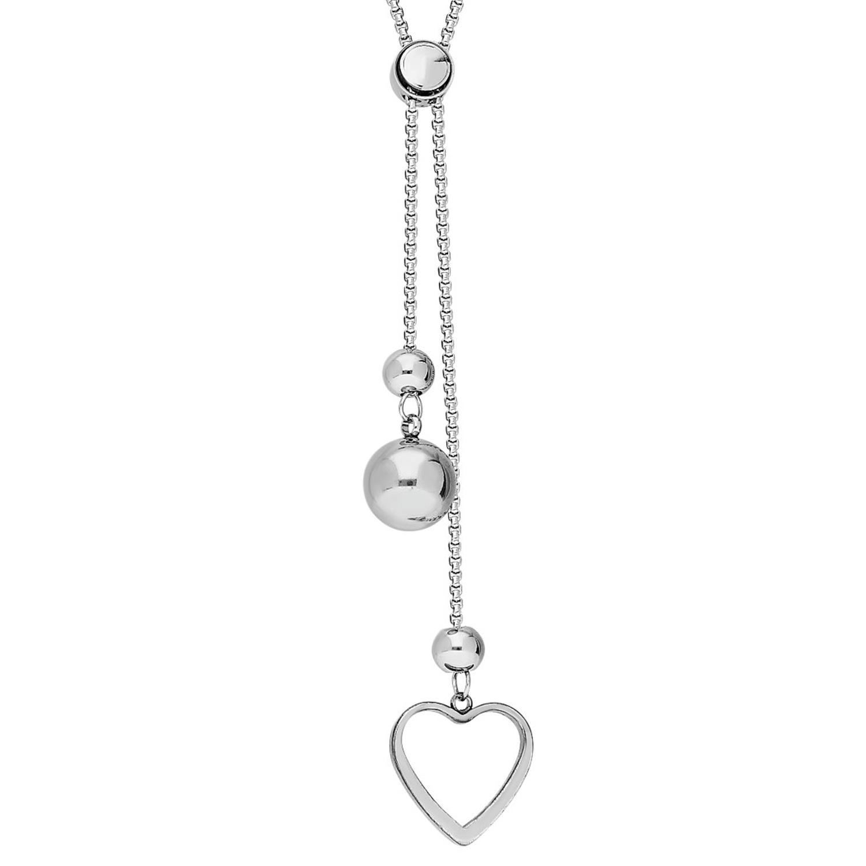 Necklace:NC191