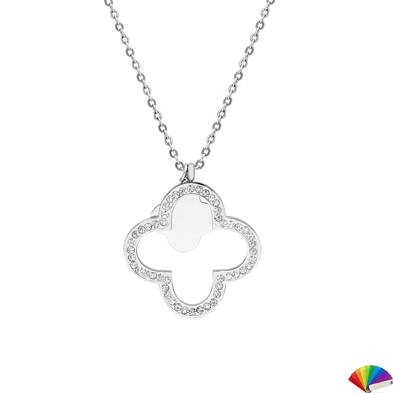 Necklace:NC193