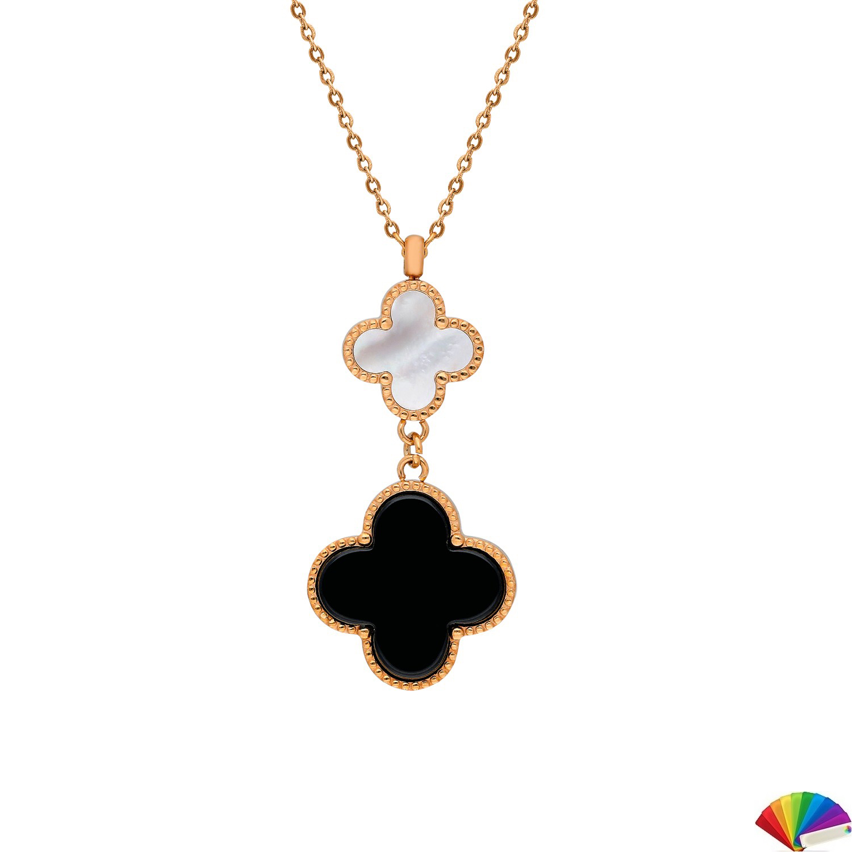 Necklace:NC196
