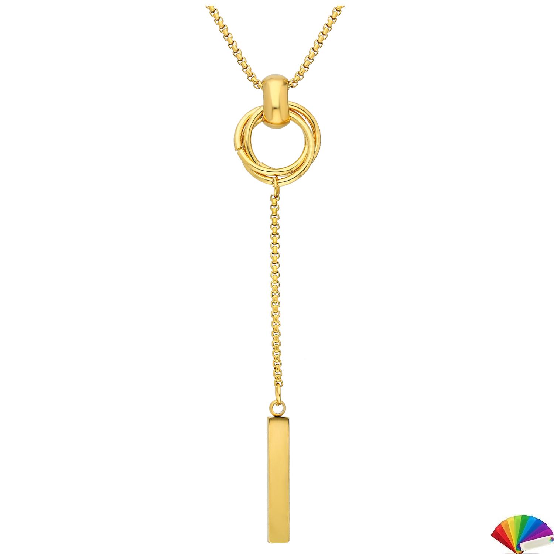 Necklace:NC200