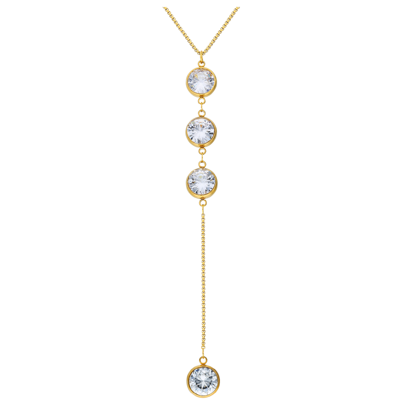 Necklace:NC203