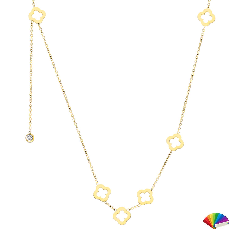 Necklace:NC207