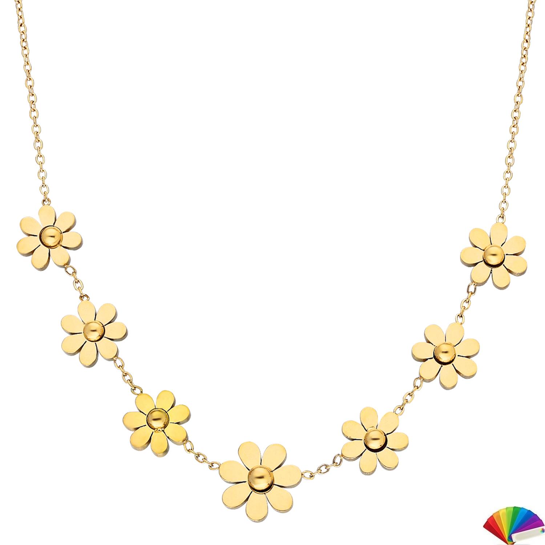 Necklace:NC208