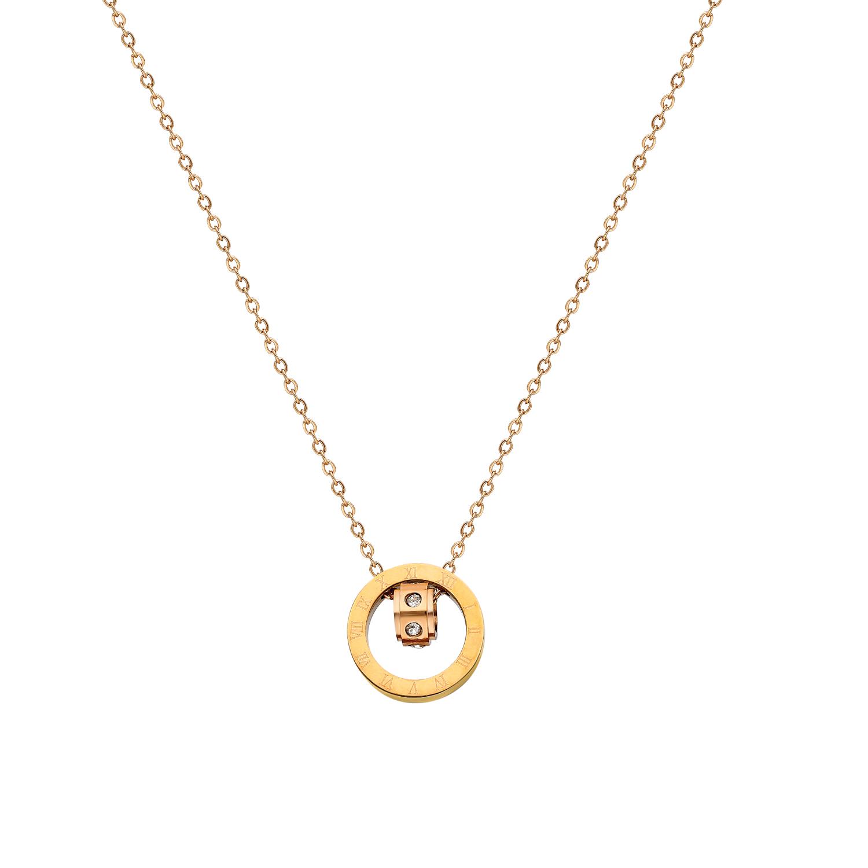 Necklace:NC211