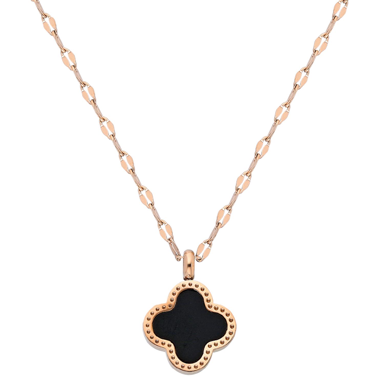Necklace:NC215