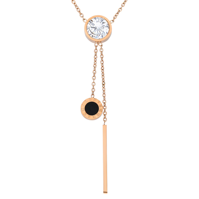 Necklace:NC219