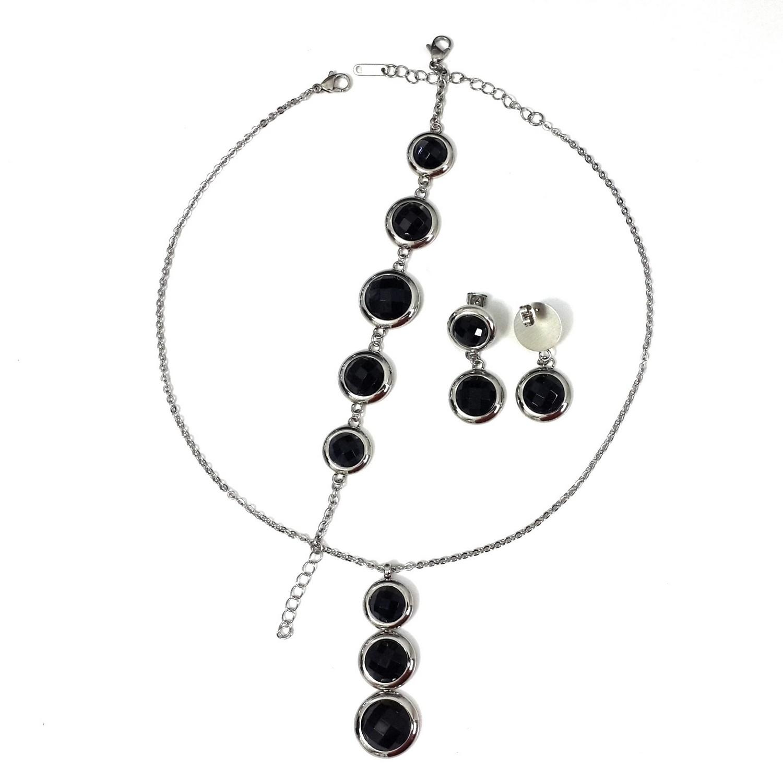 Necklace:NCS010
