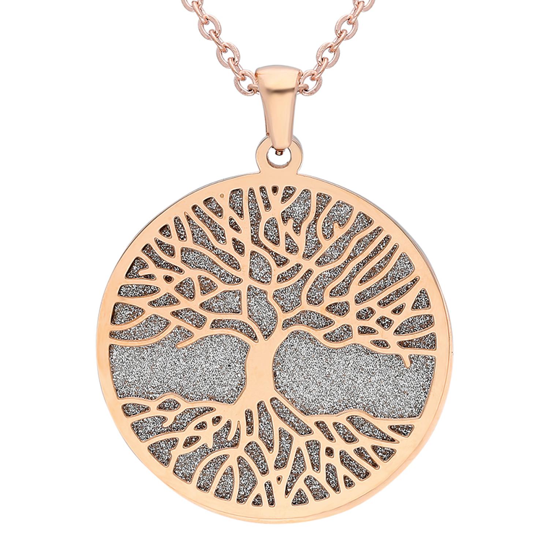 Necklace:P562