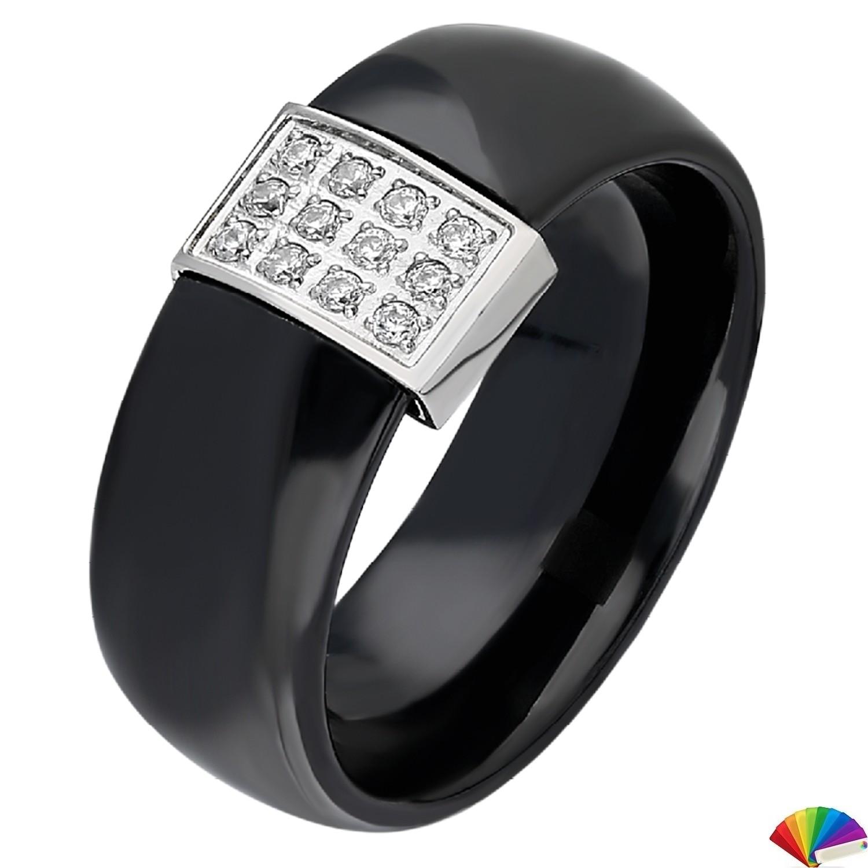 Ceramic Ring:R127