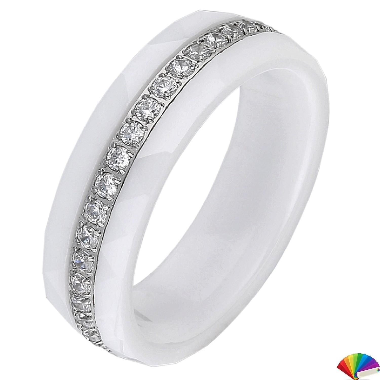 Ceramic Ring:R130