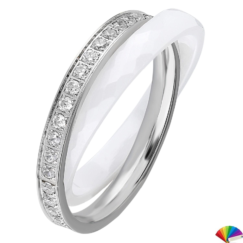 Ceramic Ring:R131