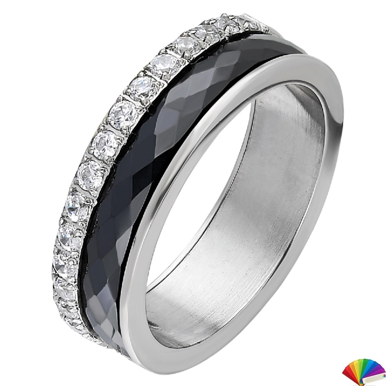 Ceramic Ring:R132