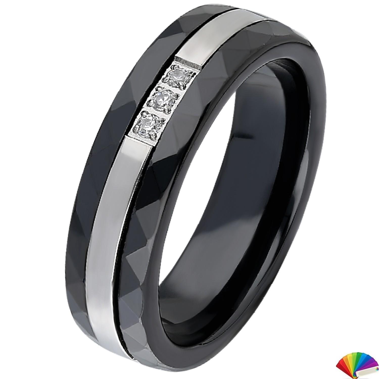 Ceramic Ring:R133