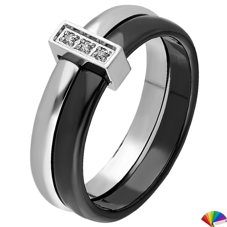 Ceramic Ring:R134