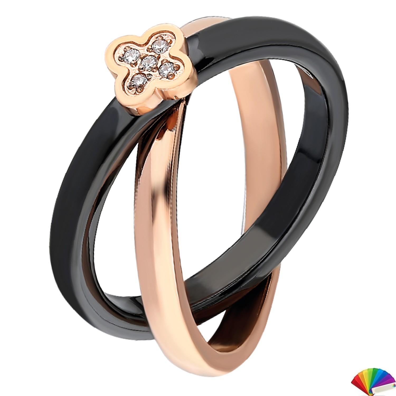 Ceramic Ring:R135