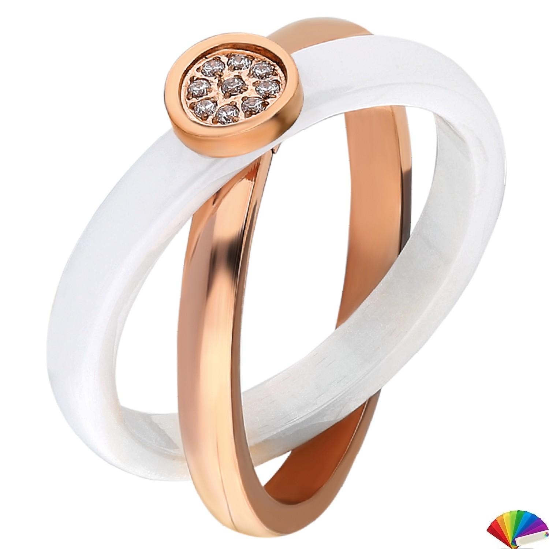 Ceramic Ring:R136