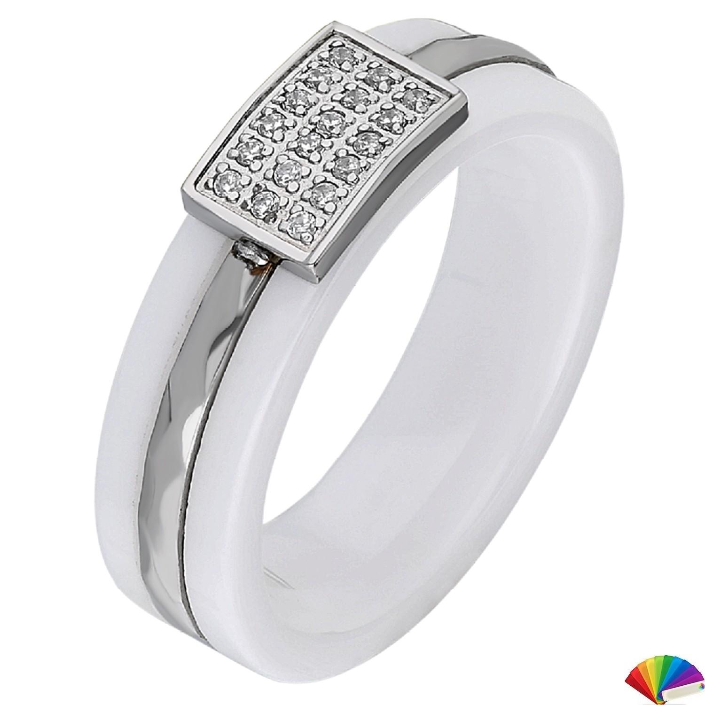 Ceramic Ring:R137