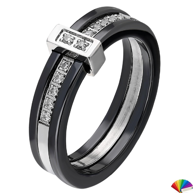 Ceramic Ring:R138