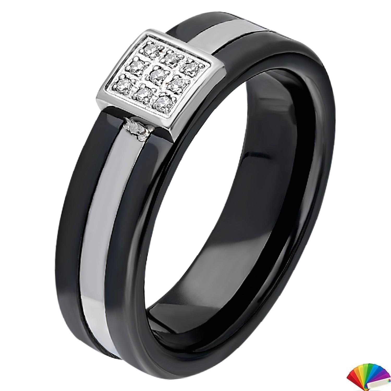 Ceramic Ring:R139