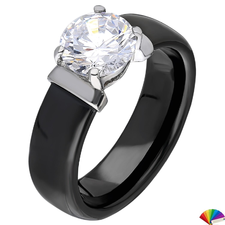 Ceramic Ring:R140