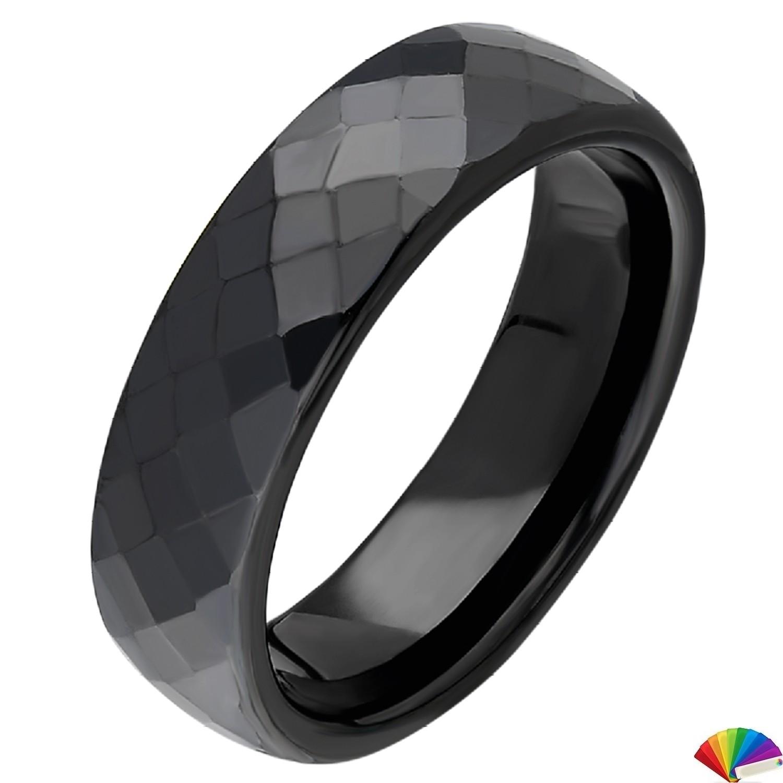 Ceramic Ring:R141