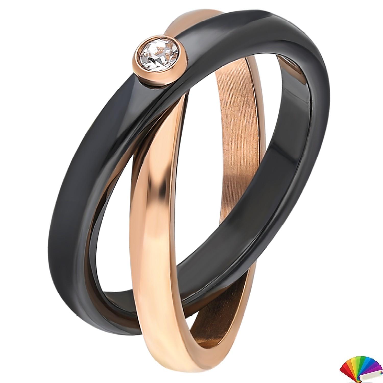 Ceramic Ring:R142