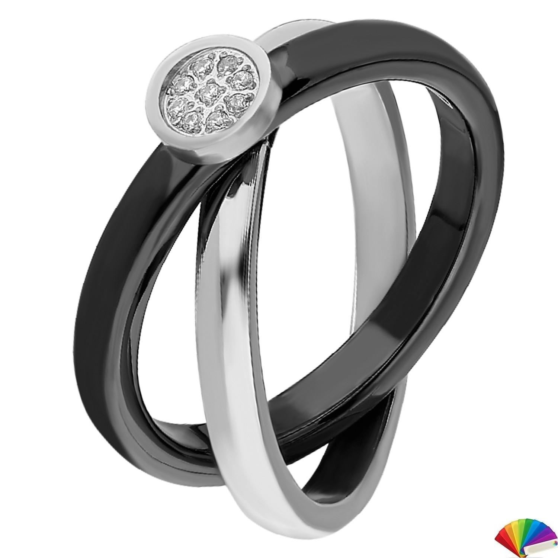 Ceramic Ring:R143