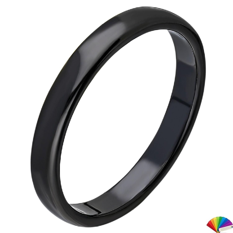Ceramic Ring:R145