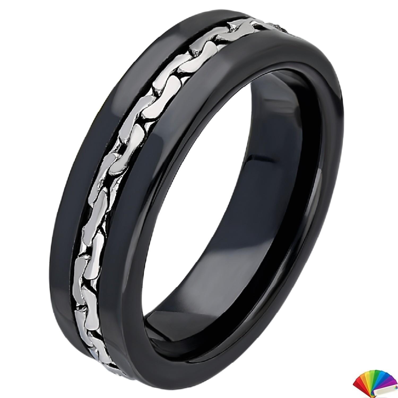 Ceramic Ring:R146