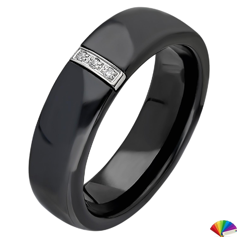 Ceramic Ring:R148