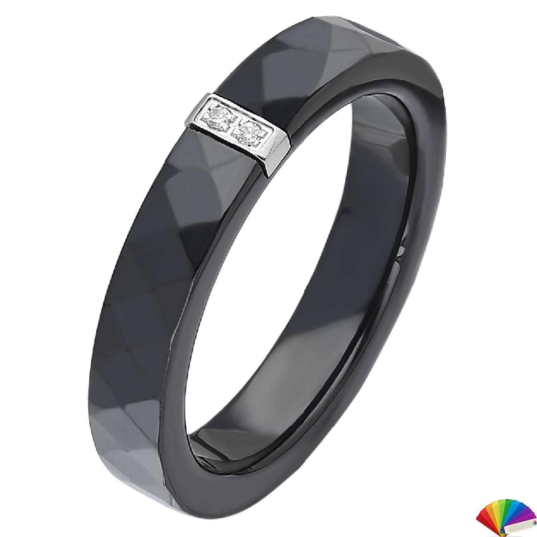 Ceramic Ring:R149