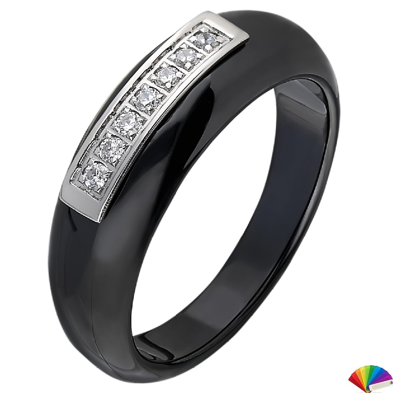 Ceramic Ring:R150